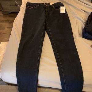 Michael Kor's Skinny Jeans